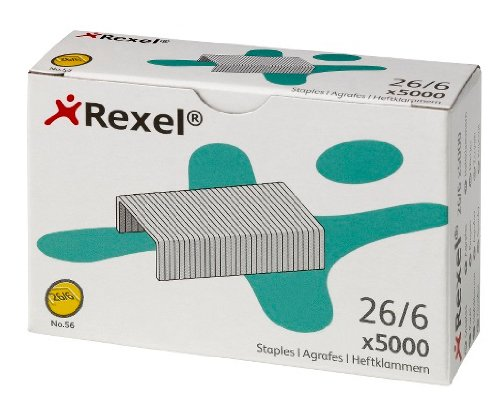 rexel-no56-staples-pack-of-5000