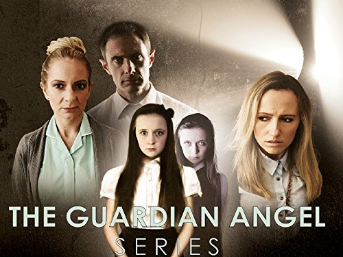 The Guardian Angel Series on Amazon Prime Video UK