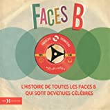 Faces B par François Thomazeau