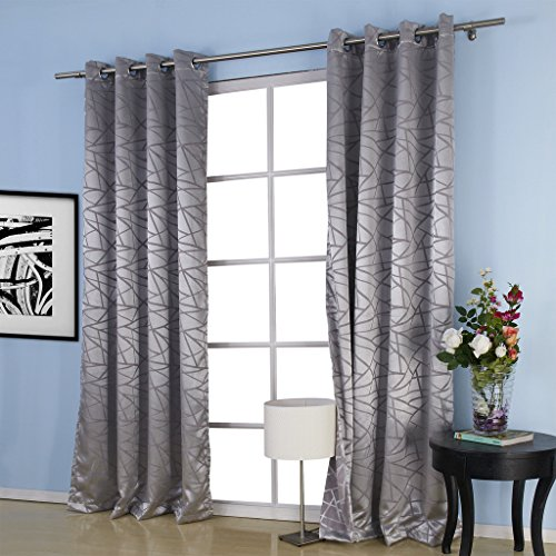 Best blackout curtains for children 39 s rooms home for Kids room darkening curtains