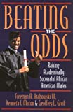 img - for Beating the Odds: Raising Academically Successful African American Males book / textbook / text book