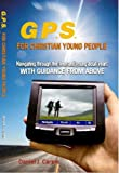 G.P.S. for Christian Young People