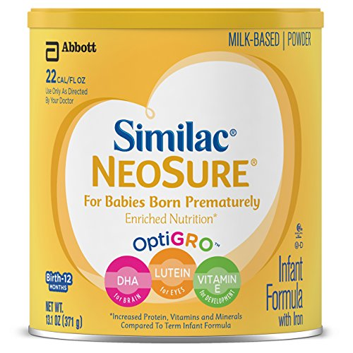 similac-neosure-infant-formula-powder-with-iron-131-ounces-pack-of-6