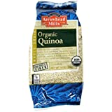 Arrowhead Mills Gluten-Free Quinoa - 14 oz