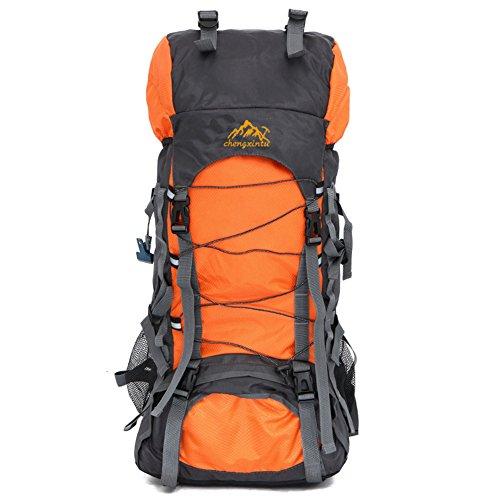 osopola-55l-cadre-interieur-mountain-sports-cadre-interieur-exterieur-voyage-sac-a-dos-de-randonnee-