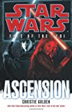 Ascension (Star Wars) (0099542781) by Golden, Christie