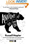 Anatomy of the Bear: Lessons from Wal...
