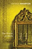 Image of The House of Mirth (Vintage Classics)