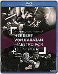 Herbert von Karajan - Maestro for the...