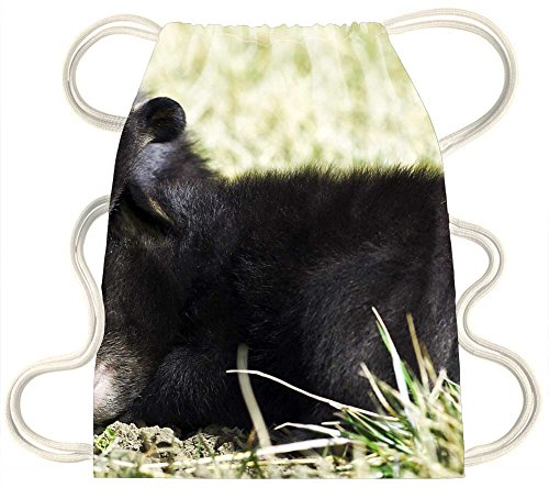 irocket-bear-cubs-drawstring-backpack-sack-bag