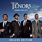 Under One Sky (Deluxe Edition)