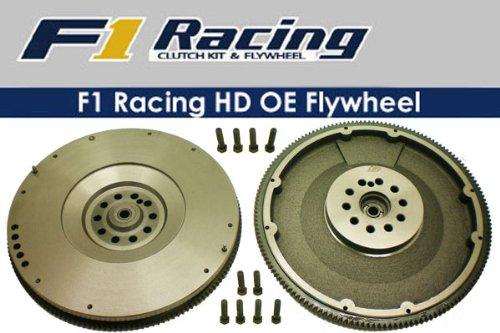 F1 Racing Hd Flywheel 167126-Am
