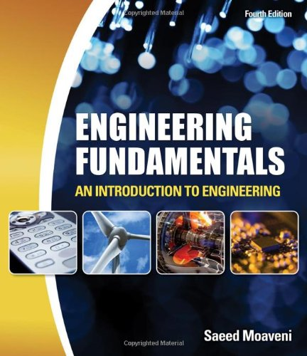 Ebook online engineering fundamentals an introduction to the book is to read and what we meant is the book that is read you can also view the book engineering fundamentals an introduction to engineering fandeluxe Images