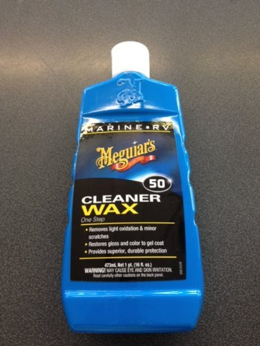 superb-meguiars-marine-products-boat-cleaner-wax-for-boat-yacht-jetski-caravan-motorhome-camper-incl