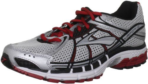 Brooks Men's Vapor10 M Trainer