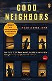 Image of Good Neighbors: A Novel