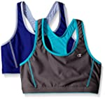 Champion Women's 2-Pack Reversible Ra...