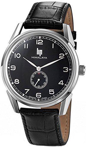 lip-himalaya-40-orologi-uomo-671239