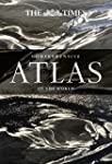 The Times Comprehensive Atlas of the...
