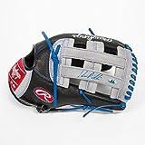 Kevin Pillar Autographed Rawlings Game Model Baseball Glove - Toronto Blue Jays - Autographed MLB Gloves