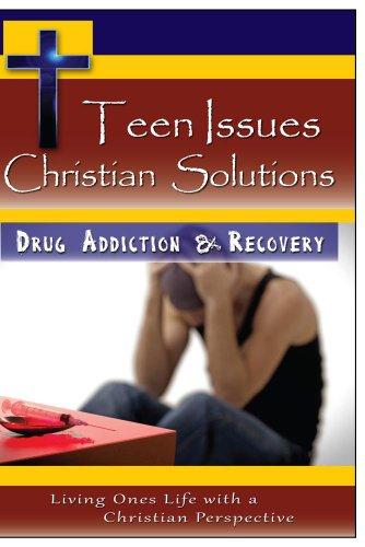 drug-addiction-recovery-edizione-francia