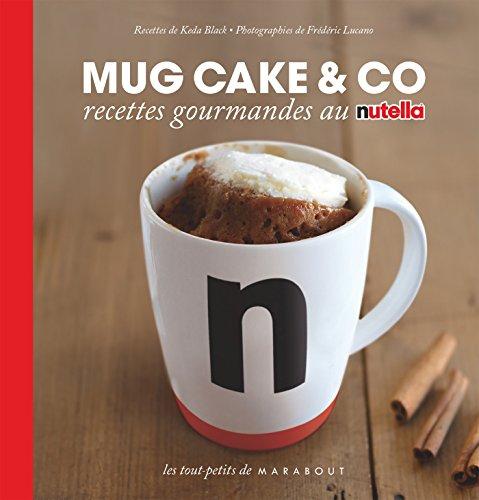 mug-cakes-co-nutella