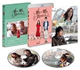 『新しい靴を買わなくちゃ』Blu-ray豪華版(2枚組) ※初回限定生産