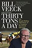 img - for Thirty Tons a Day book / textbook / text book