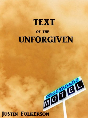 Text of the Unforgiven