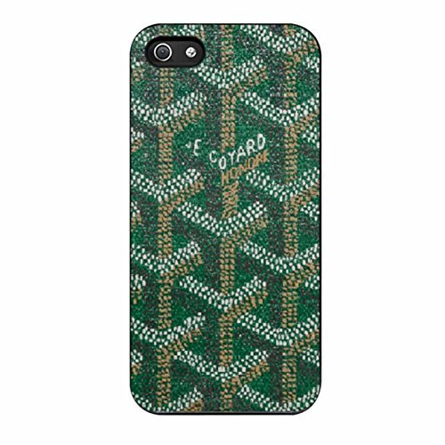 goyard-iphone-5-5s-case-asgfkn197809-