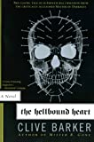 Image of The Hellbound Heart: A Novel