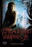 Chicagoland Vampires: Eiskalte Bisse bei Amazon kaufen