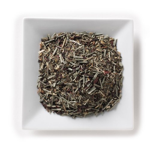 Tazo Hibiscus Tea