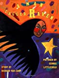 A Man Called Raven