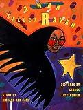 A Man Called Raven