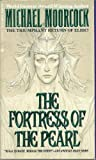 Fortress Of Pearl