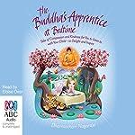 The Buddha's Apprentice at Bedtime | Dharmachari Nagaraja