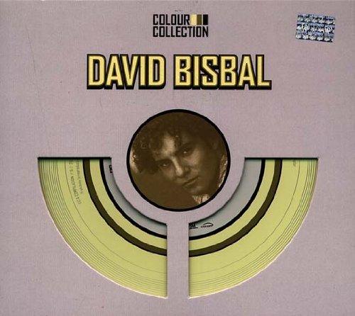 David Bisbal - Grandes Exitos - Zortam Music