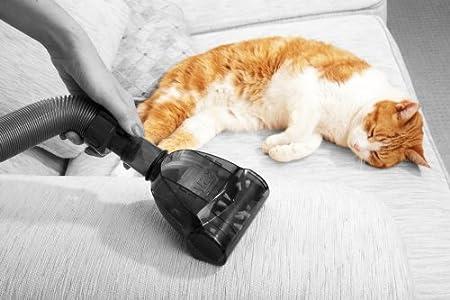 Vacuums Amp Floorcare Reviews The Best Vax U86 Pc Pf Pf