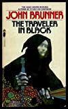 The Traveler in Black