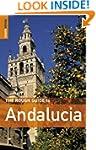 Rough Guide Andalucia 5e