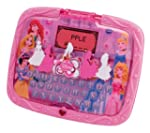 VTech Disney Princess Fantasy Learnin...