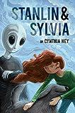 Stanlin and Sylvia