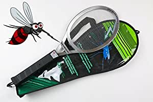 tapette a mouches electrique chasse mouche insekten. Black Bedroom Furniture Sets. Home Design Ideas