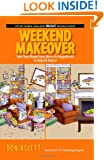 Weekend Makeover