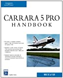 Carrara 5 Pro Handbook (Graphics Series)