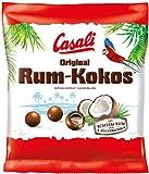 Casali Rum-Kokos 1 kg, 1er Pack (1 x 1 kg)