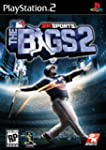 The Bigs 2 - PlayStation 2 Standard E...