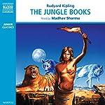 The Jungle Books | Rudyard Kipling