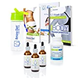 Diet Kits & Systems